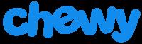 Chewy-Logo-2019